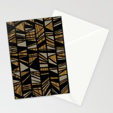 Azteca Stationery Cards