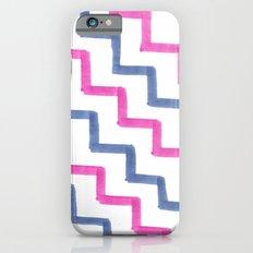 Missoni Stairs Slim Case iPhone 6s