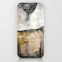 one dress iPhone 6 Slim Case