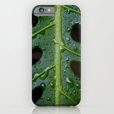 Monsterio iPhone 6 Slim Case