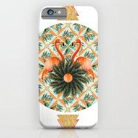 ▲ MOLOKAI ▲ iPhone 6 Slim Case