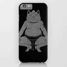 Lucky Sumo Slim Case iPhone 6s