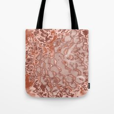untitled#1 Tote Bag