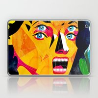 141114 Laptop & iPad Skin