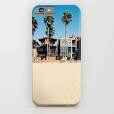 Venice Beach, CA iPhone 6s Slim Case