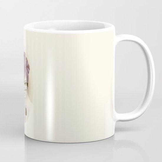 Fu*k U Mug