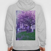 Remembrance Hoody