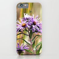 Aster iPhone 6 Slim Case