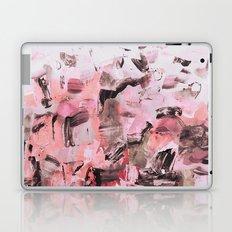 FW02 Laptop & iPad Skin