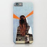 iphone cases & pills iPhone 6 Slim Case
