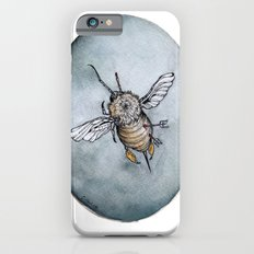 The Queens Last Warrior iPhone 6 Slim Case