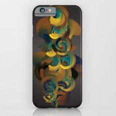 Arcs13 iPhone 6s Slim Case