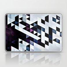 MODYRN LYKQUYR Laptop & iPad Skin