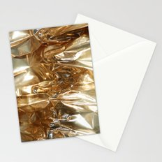 foil1 Stationery Cards