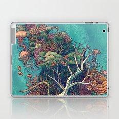 Coral Communities Laptop & iPad Skin