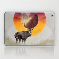 Agonie Laptop & iPad Skin