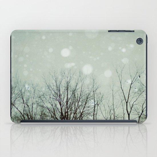 Visions iPad Case