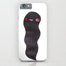 smog Slim Case iPhone 6s