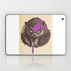 Color Burst #2 Laptop & iPad Skin