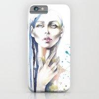 Stronger iPhone 6 Slim Case