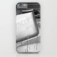 iPhone & iPod Case featuring Reflect by Ashley Marcy