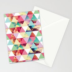 I Heart Japan Stationery Cards