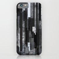 Suppressed Power iPhone 6 Slim Case