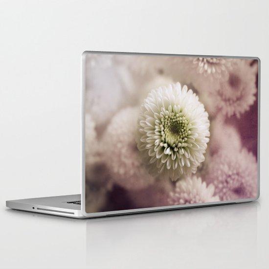 Soul Rise Laptop & iPad Skin