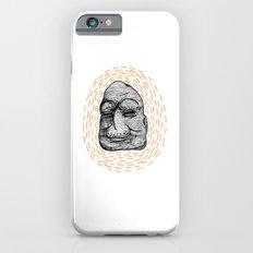 Figurehead iPhone 6 Slim Case