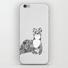 Searching for Dok iPhone & iPod Skin