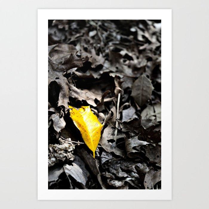 yellow-loneliness-prints.jpg