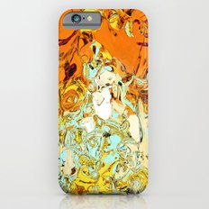 splashland iPhone 6 Slim Case