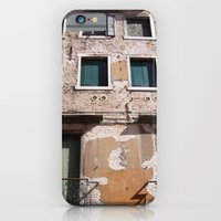 Peel iPhone 6 Slim Case