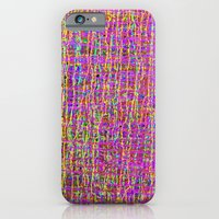 iPhone & iPod Case featuring Sky by Katie Troisi