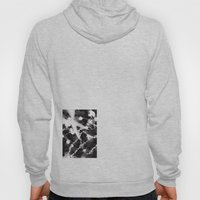 Photogram Hoody