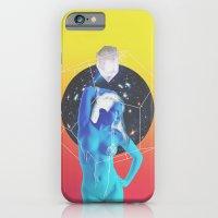 untitled 010  iPhone 6 Slim Case