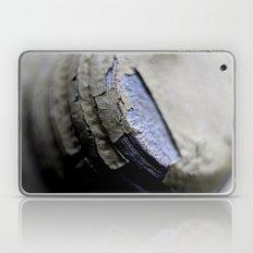 Bolt Laptop & iPad Skin