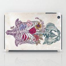 La Vita Nuova (The New Life) iPad Case