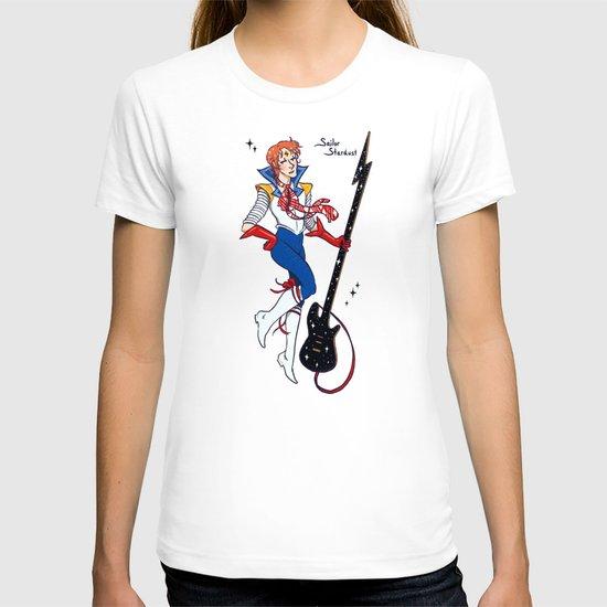 Sailor Stardust T-shirt