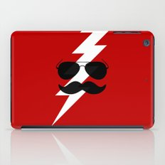 Boots Electric iPad Case