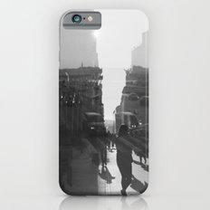 fashion quay iPhone 6s Slim Case