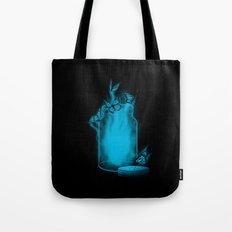 Free Tote Bag