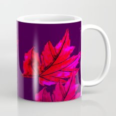 Maple Sugar Model Mug