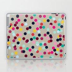 Confetti #2 Laptop & iPad Skin
