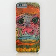 monki iPhone 6s Slim Case