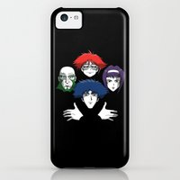 iPhone Cases featuring Session No.14 by adho1982