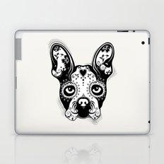 B.Terrier  Laptop & iPad Skin