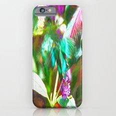 Alas De Impresion iPhone 6 Slim Case