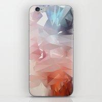 Reform 02. iPhone & iPod Skin