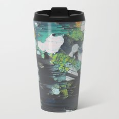 LEXOMIL Travel Mug